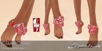 Canada Feeties_ADD