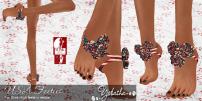 Usa Feeties_ADD