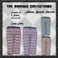 Phoenix Collections - Adam L$60