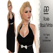 Distorted Dreams - RoxieBW - L$175