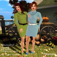 _Preptopia_ Fabulous Fall - L$200